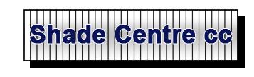 Shade Centre